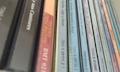 Link: Tipps CDs