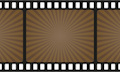 Link: Videos