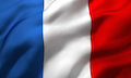 Image Link Drapeau France