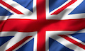 Image Link English Flagg United Kingdom