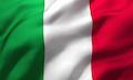 Imagine Link Bandiera Italia