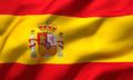 Imagen Link Bandera Español