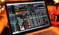 Link: DJ-Technik