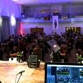 Picture: Tango-Ball Augsburg, Lun'azul, 2015