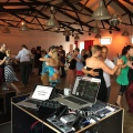 Picture: Hannover Tango Marathon, July 2016