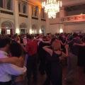 Picture: TangoFest Dresden 2016