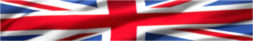 Picture: Flag of the Union Jack, Great Britain