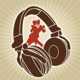Logo DJ-Salzer